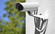 Безпечне місто: де і скільки камер відеонагляду встановлять на проспекті Волі