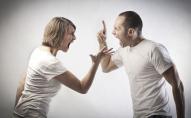 Які знаки Зодіаку не оминуть скандали та тяжкий розрив стосунків