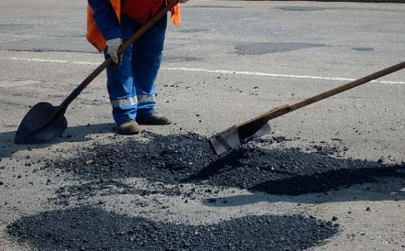 У Луцьку відремонтують вулицю Теремнівську