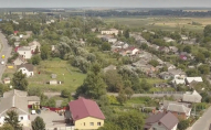 Поліція відреагувала на інформацію про напад на будинок торчинських ромів, які робили учасника АТО