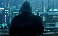В Україні масована кібератака на державні установи та приватні компанії