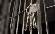 Вперше в історії: Зеленський помилував понад 30 засуджених військових