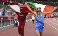 Вперше за 100 років: на Олімпіаді-2020 дали два «золота» в одній дисципліні