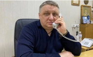 Відомий український бізнесмен покінчив життя самогубством