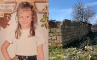 Вбивство Марії Борисової: у день похорон селянин порізав собі вени