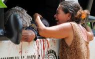 Розбірки по-мексиканськи: невідомі з гвинтівками застрелили 11 людей