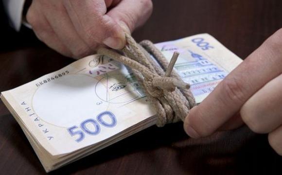 Українцям збільшать заробітну плату: перелік спеціальностей