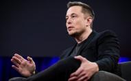 «Тесла» Ілона Маска - не конкурент російській «Ладі»