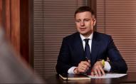 «Грошей, аби виплатити субсидії вистачить до листопада», - міністр фінансів