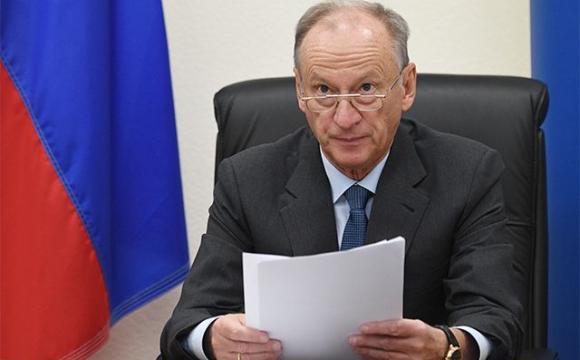Радбез РФ попередив США про відповідальність за «важкі дні»