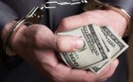На Волині патрульний вимагав у п'яного водія $200