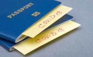 В Україні з'являться паперові COVID-сертифікати: подробиці