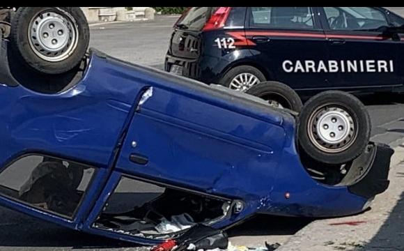 В Італії загинула 49-річна українка