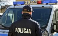 Подвійне вбивство і підпал у Польщі: підозрюють українців