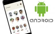 Троян маскують під додаток Clubhouse для Android