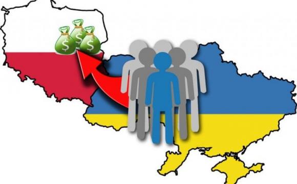 Українців масово дурять із роботою в Польщі