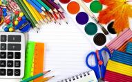 Яке шкільне приладдя необхідно купити дитині до школи та як його вибрати