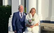 Простий робітник несподівано став багатієм  у день весілля