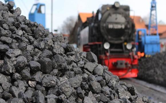 Україна відмовиться від вугілля та шахт?