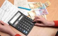 Директор ЖЕКу хоче, щоб лучани платили за ремонт будинків більше