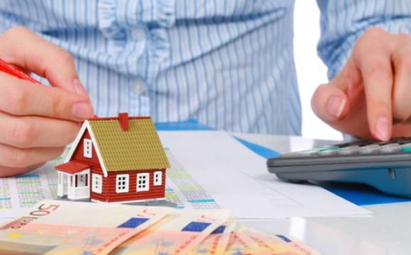 В Україні рекордно зростуть ціни на оренду житла