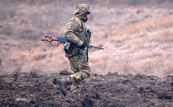В Офісі президента вважають, що рухаються вперед у питанні миру на Донбасі