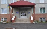 Стали відомі трагічні обставини смерті пацієнта тубдиспансера в Луцьку