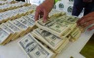Україна повинна виплатити $17 млрд за два роки
