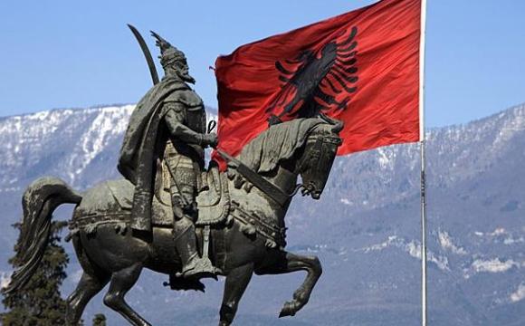Албанія зі скандалом видворила російського дипломата