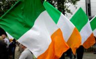 100 євро штрафу за бургери: трьох ірландців покарали за поїздку з порушенням карантину