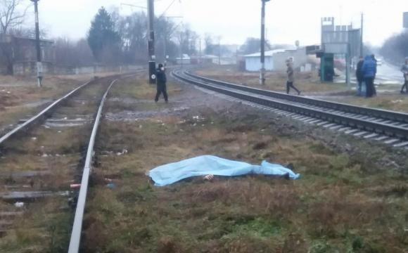 За збитого у Ківерцях чоловіка «Укрзалізниця» заплатить по 60 тисяч матері і дружині