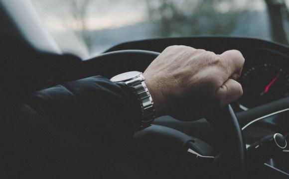 Українських водіїв хочуть зобов'язати проходити ще одні курси