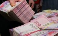 Звільнення від податків, виплати 8 тисяч грн: як українцям будуть компенсувати збитки через карантин