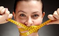 Як приборкати апетит: 8 дієвих секретів від дієтолога