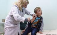 До листопада всі українці можуть мати доступ до вакцини - МОЗ