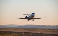 США рекомендували авіакомпаніям «обережно літати» над Україною