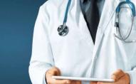 На Волині помер досвідчений лікар-невропатолог