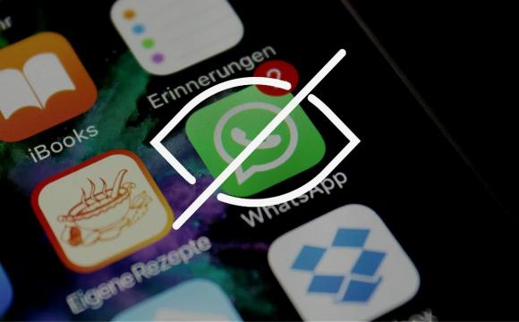 Негайно видаліть WhatsApp зі свого телефону