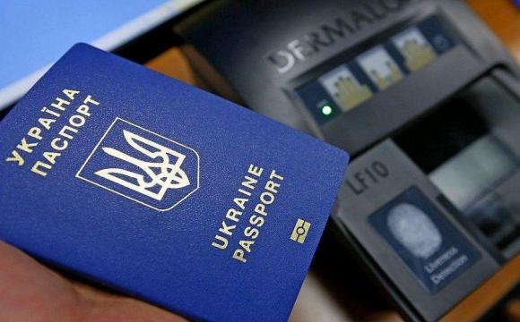 Колишня голова села забрала у людей паспорти й отримувала їхні гроші