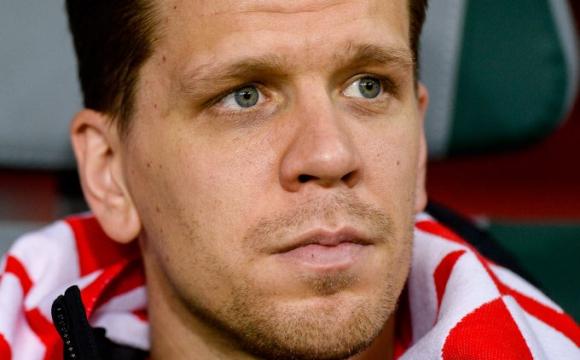 Євро-2020: гравець встановив два антирекорди за одну хвилину