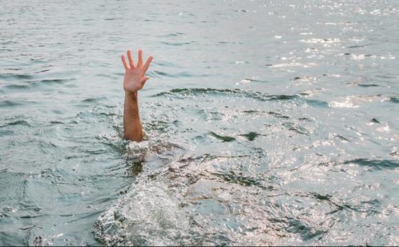 На Світязі потонула дівчина