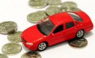 Українців змусять платити податок на автомобілі у 2021 році: кому та скільки треба викласти
