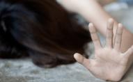 Чоловік представився поліцейським та зґвалтував 14-річну школярку