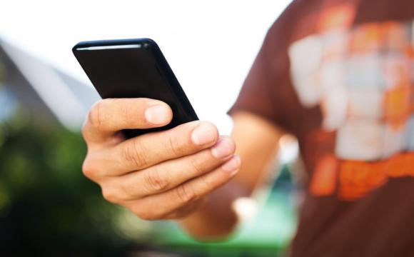 Куди зникають гроші з мобільних рахунків українців