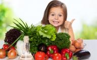 Топ-6 продуктів для покращення настрою