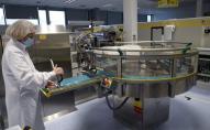 ВООЗ заразить здорових людей коронавірусом заради експерименту