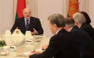 Білорусь оголосила Польщі дипломатичну війну?