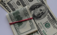 У 2021 році Україна повинна віддати 16 мільярдів доларів