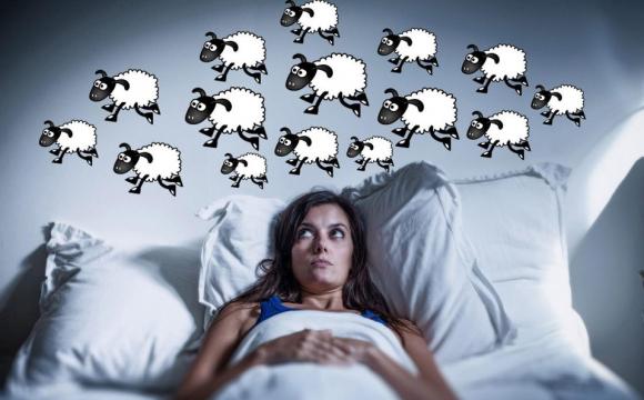 Як швидко заснути: поради психолога