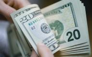 Девальвація гривні: прогноз курсу долара на серпень